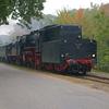 T00092 23071 78468 Apeldoorn - 20061015 NVBS 75