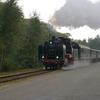 T00095 24009 Apeldoorn - 20061015 NVBS 75