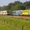 T00111 Syntus 41 186 Klaren... - 20061015 NVBS 75