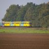 T00115 186 41 Klarenbeek - 20061015 NVBS 75