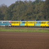 T00116 186 41 Klarenbeek - 20061015 NVBS 75
