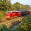 T00119 113 115 Assel - 20061015 NVBS 75