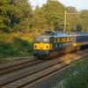 T00120 1501 Assel - 20061015 NVBS 75