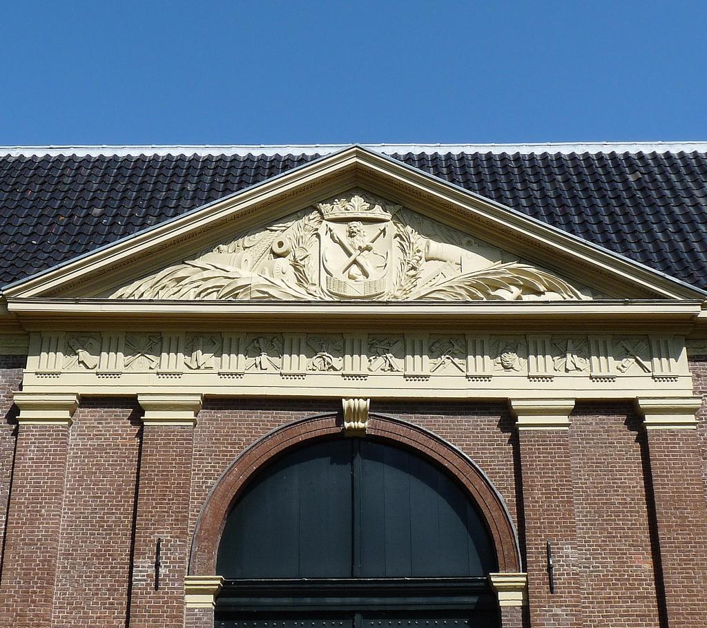 P1080906 - amsterdam