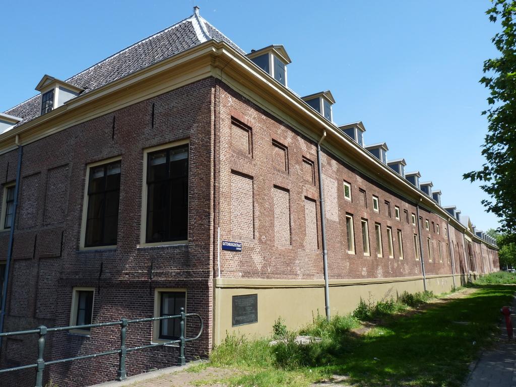 P1090049 - amsterdam