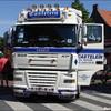 Castelein - Medemblik 09