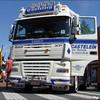 Castelein (2) - Medemblik 09