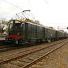 T00136 Mat24 Assen - 20061103 Hoogeveen Assen
