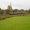T00126 Mat24 Hoogeveen - 20061103 Hoogeveen Assen