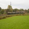 T00128 Mat24 Hoogeveen - 20061103 Hoogeveen Assen