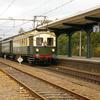 T00133 Mat 24 Assen - 20061103 Hoogeveen Assen