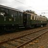 T00135 Mat24 Assen - 20061103 Hoogeveen Assen