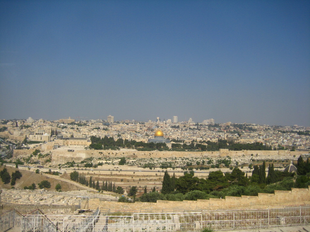IMG 1559 - JERUSALEM 2009