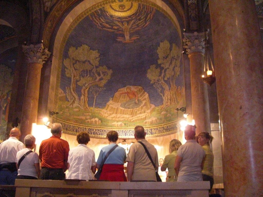 CIMG5177 - JERUSALEM 2009