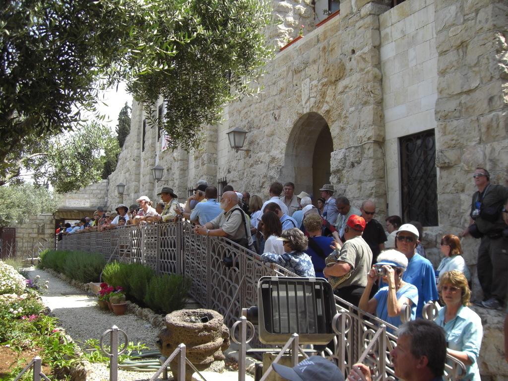 CIMG5172 - JERUSALEM 2009