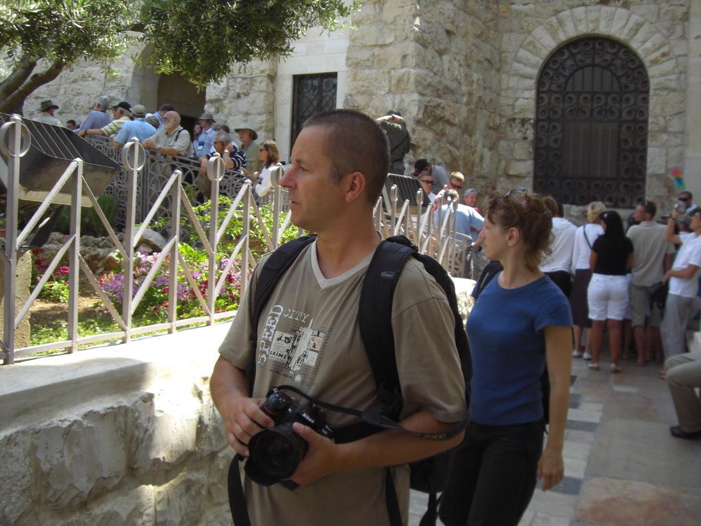 CIMG5162 - JERUSALEM 2009