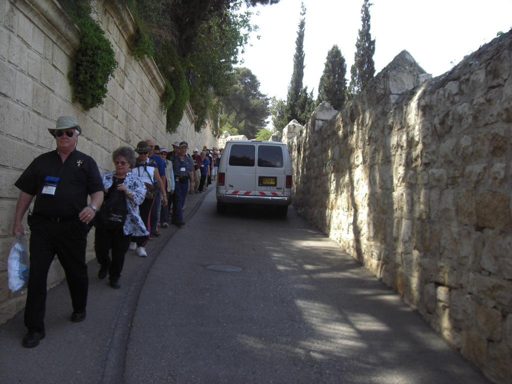 CIMG5142 - JERUSALEM 2009