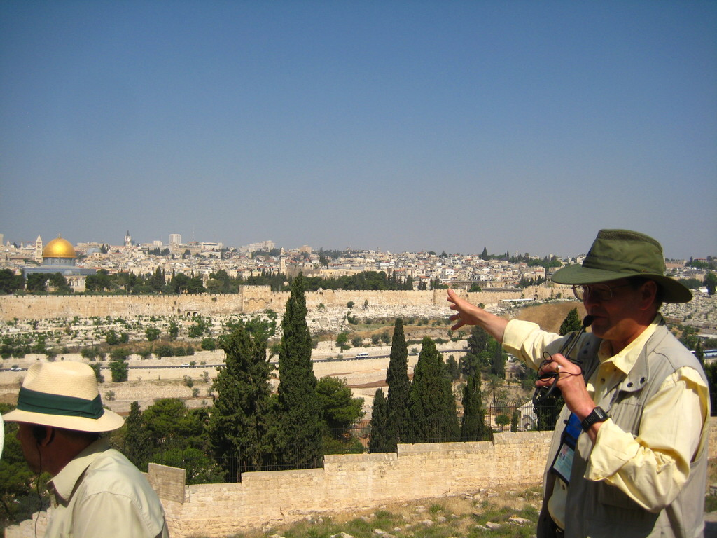 IMG 1609 - JERUSALEM 2009