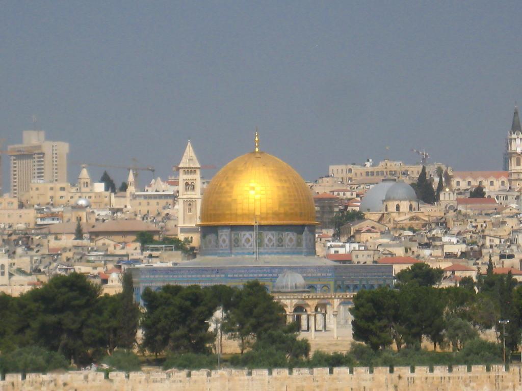 IMG 1604 - JERUSALEM 2009
