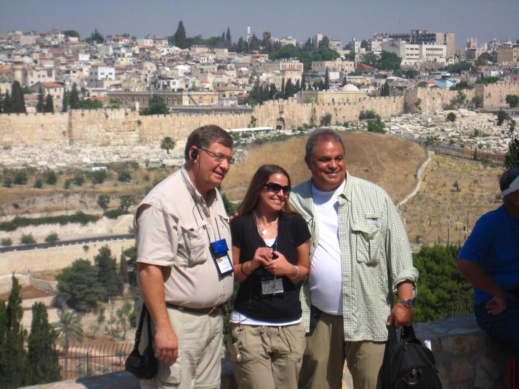 IMG 1599 - JERUSALEM 2009