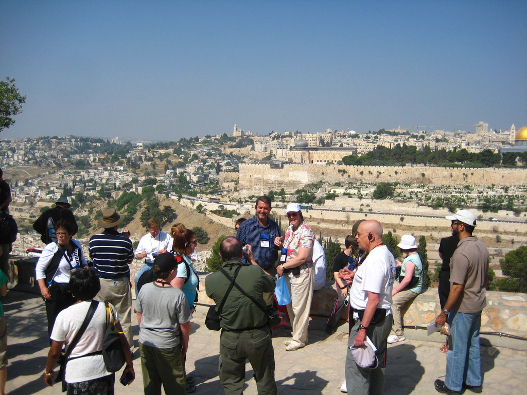 IMG 1598 - JERUSALEM 2009