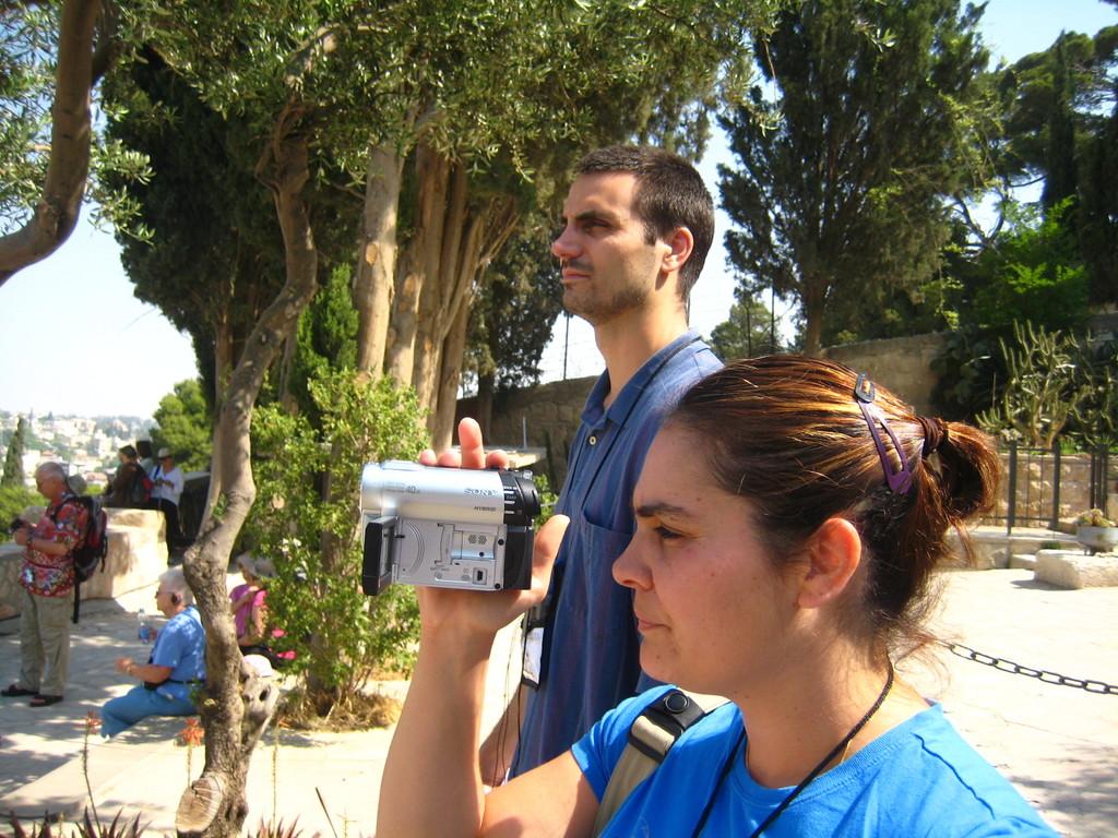 IMG 1595 - JERUSALEM 2009