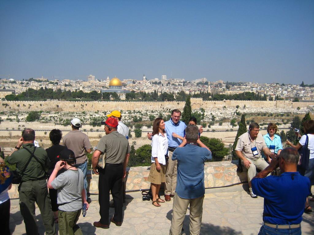 IMG 1592 - JERUSALEM 2009