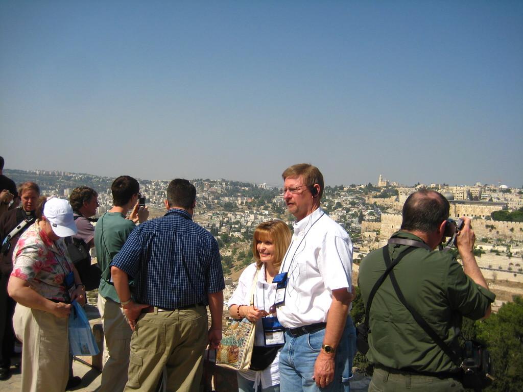 IMG 1581 - JERUSALEM 2009