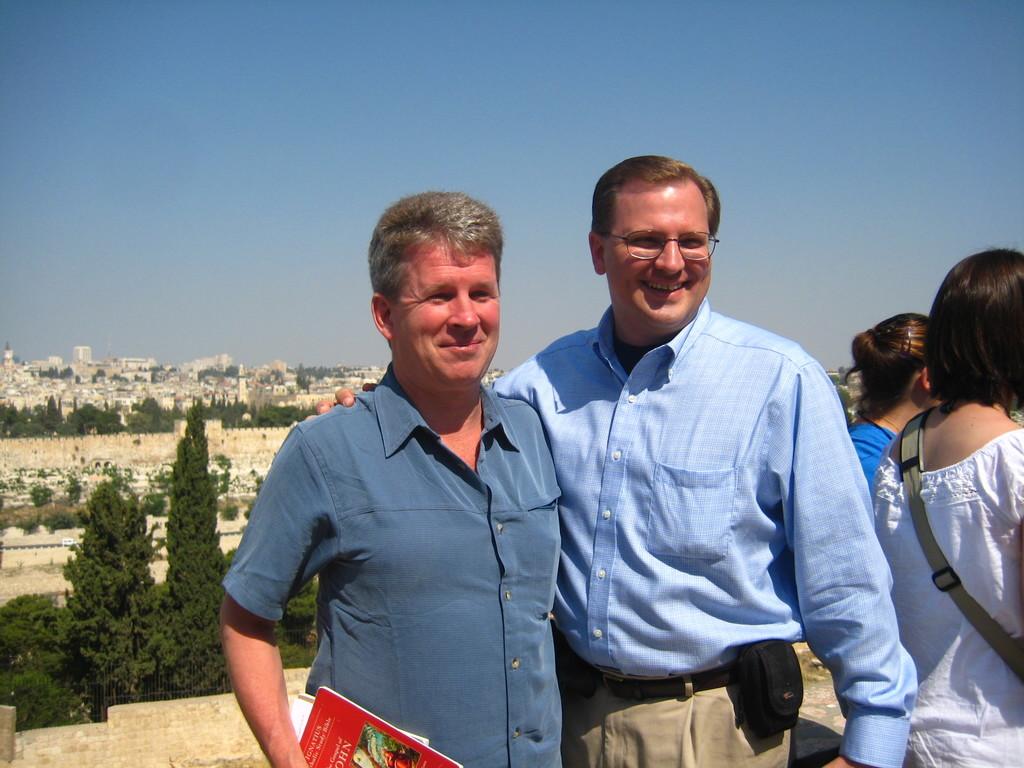IMG 1578 - JERUSALEM 2009