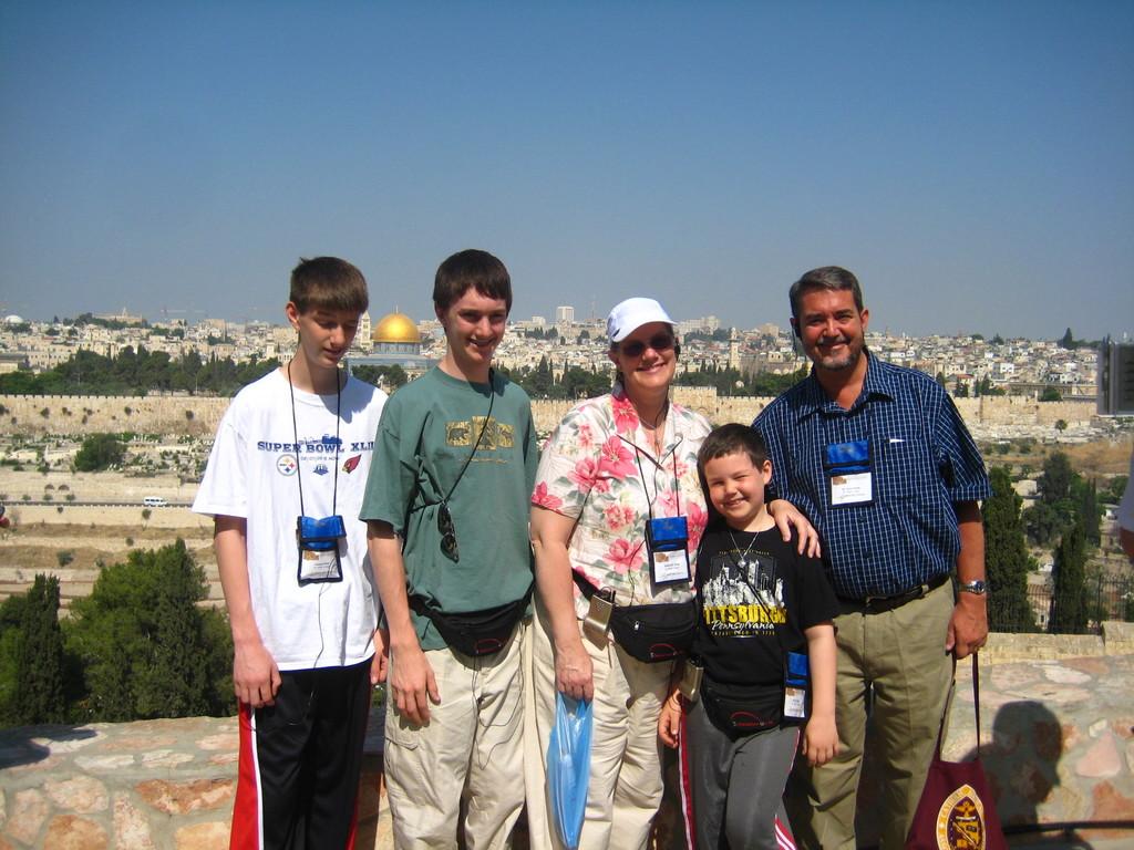 IMG 1576 - JERUSALEM 2009