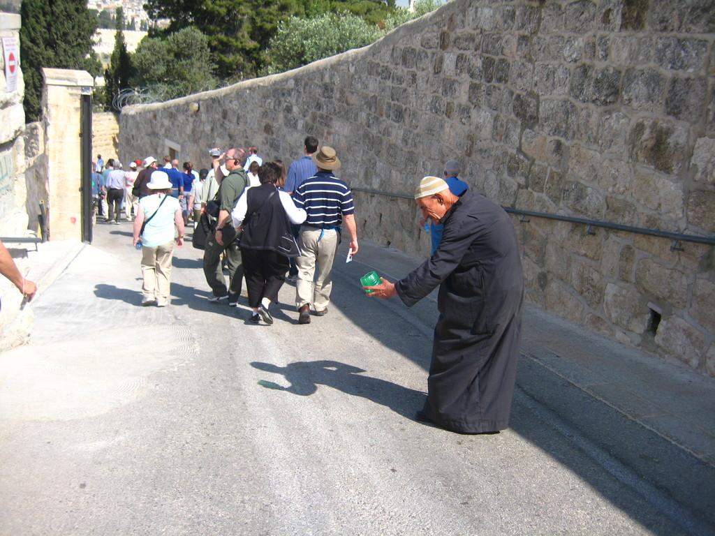 IMG 1568 - JERUSALEM 2009
