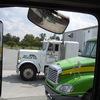 CIMG0003 - Trucks