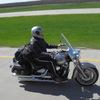 CIMG6403 - Billboards, Bikes, Roadsighns