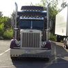 CIMG6375 - Trucks
