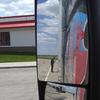 CIMG6421 - Radiowozy, Fire Trucks