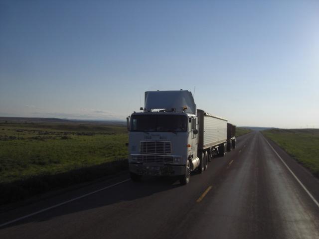 CIMG6481 Trucks