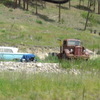 CIMG6574 - Trucks