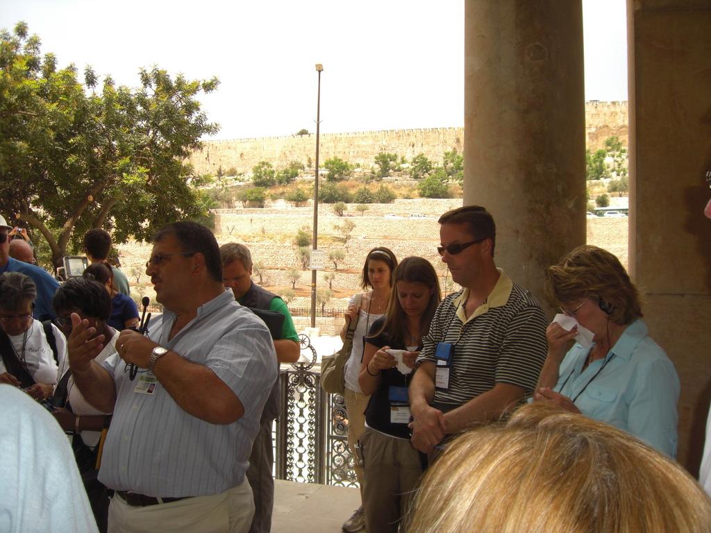 CIMG5206 - JERUSALEM 2009