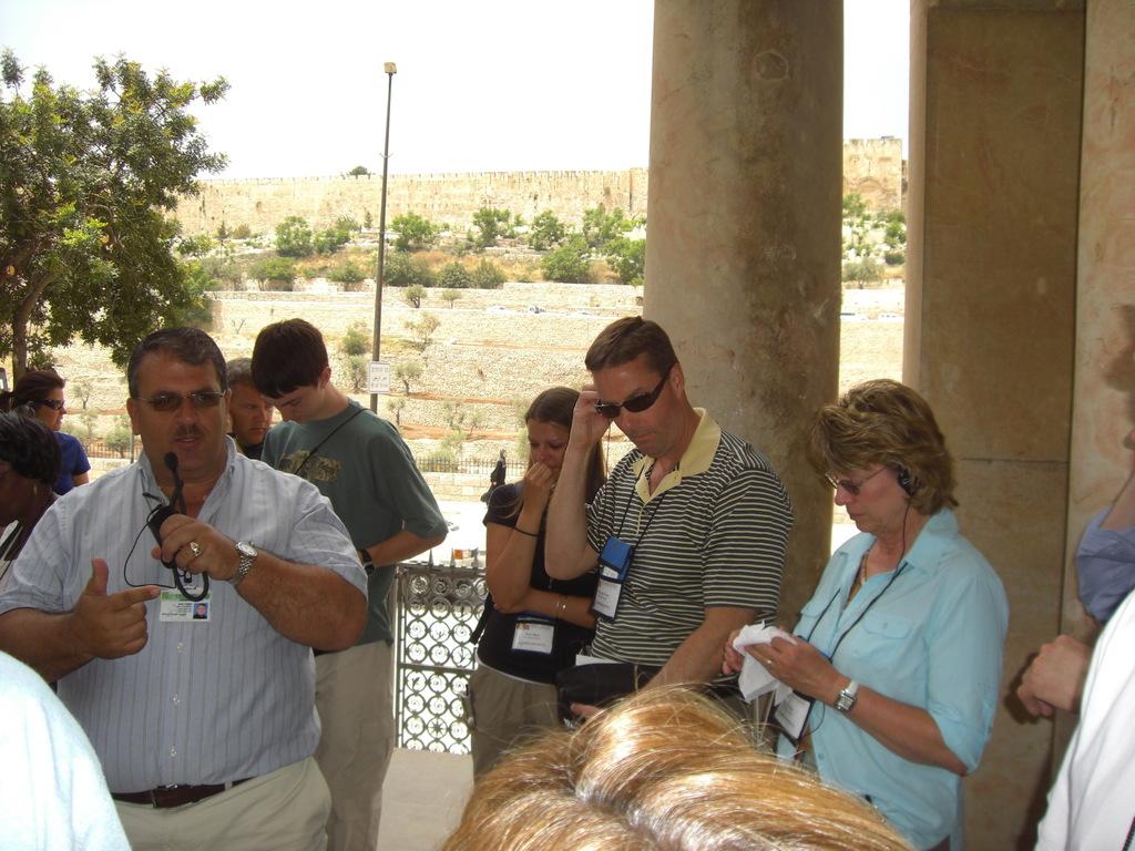 CIMG5204 - JERUSALEM 2009