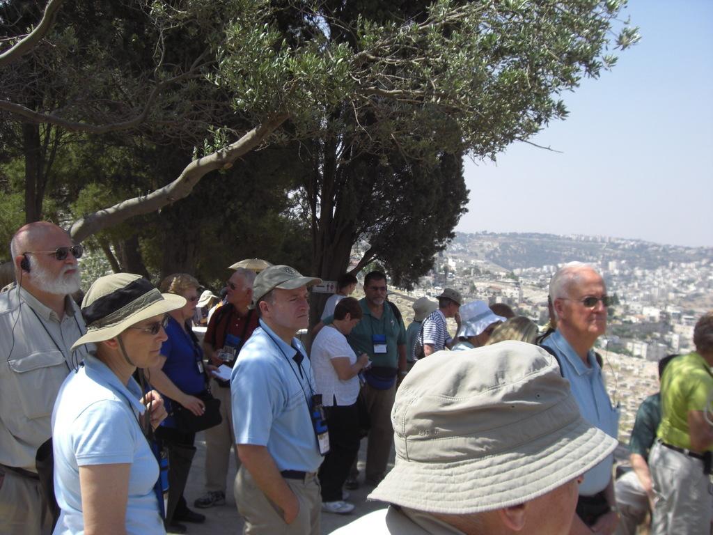CIMG5129 - JERUSALEM 2009