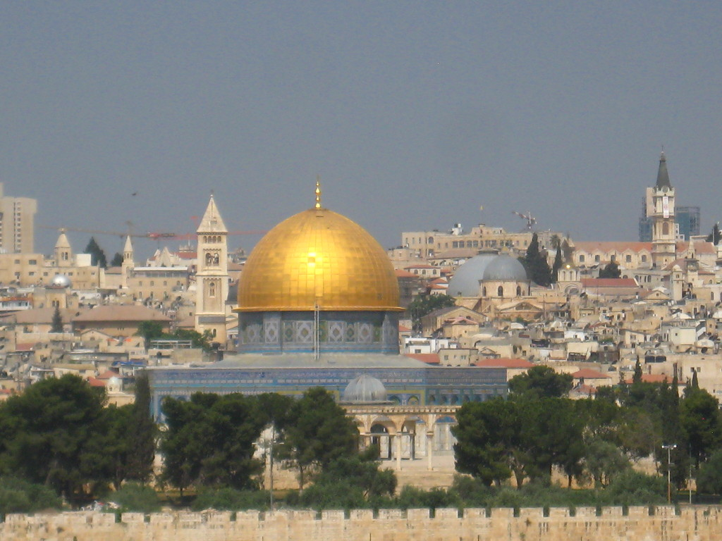 IMG 1623 - JERUSALEM 2009