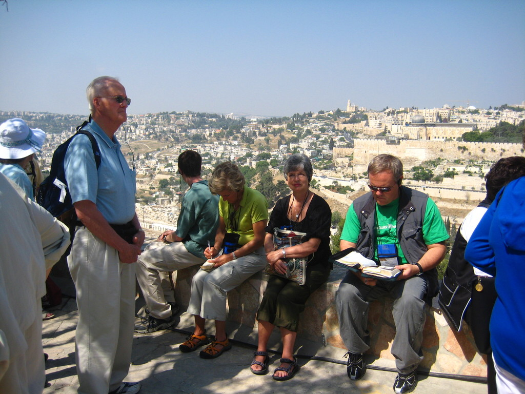 IMG 1621 - JERUSALEM 2009