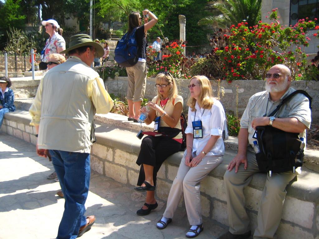 IMG 1620 - JERUSALEM 2009