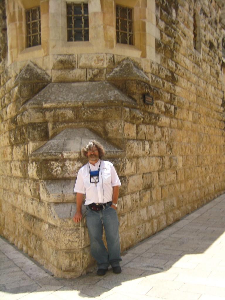 IMG 1674 - JERUSALEM 2009