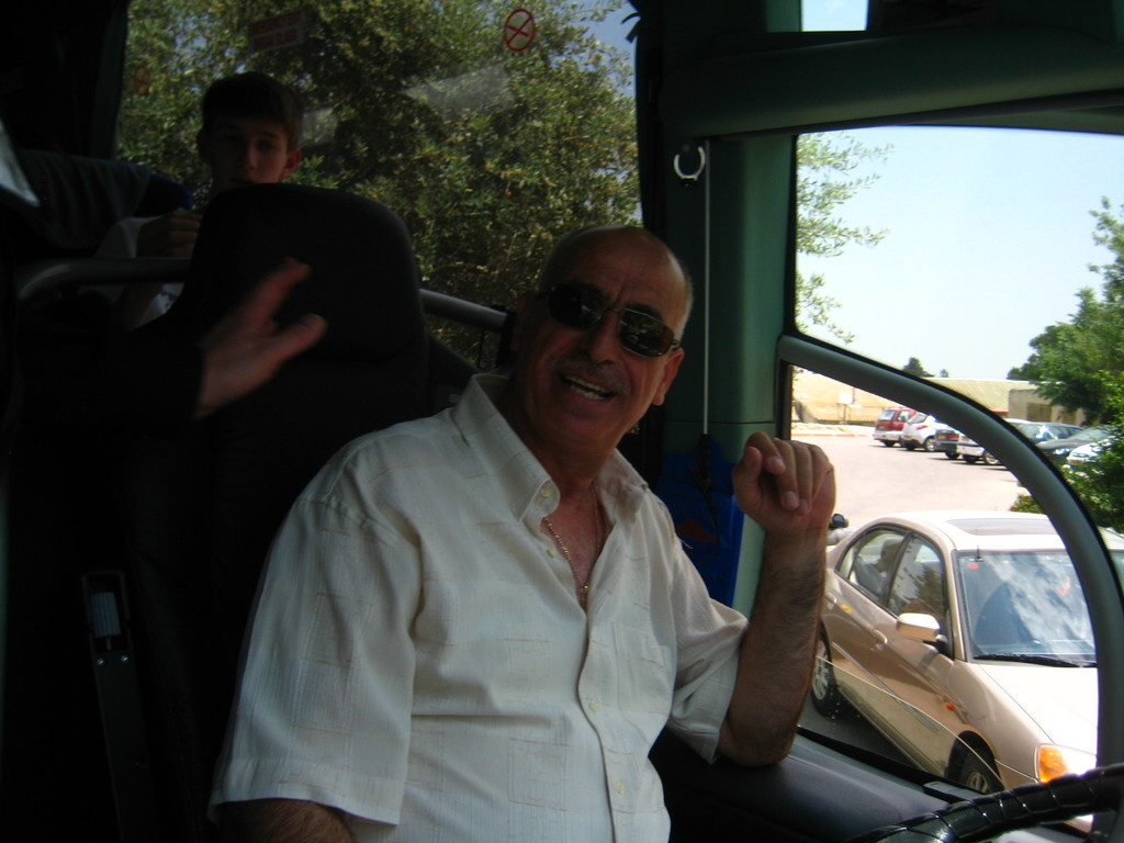 IMG 1670 - JERUSALEM 2009