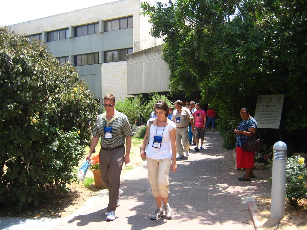 IMG 1660 - JERUSALEM 2009
