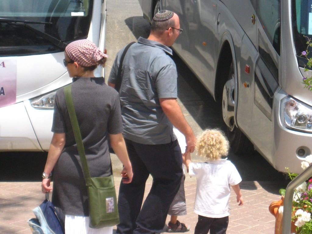 IMG 1645 - JERUSALEM 2009