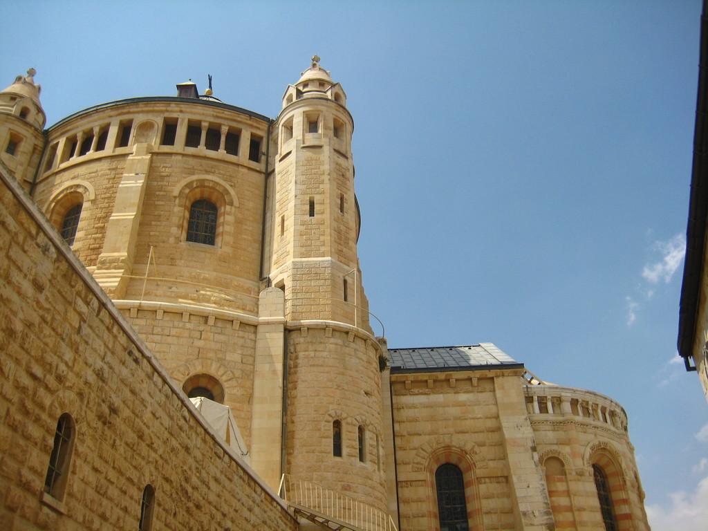 IMG 1725 - JERUSALEM 2009