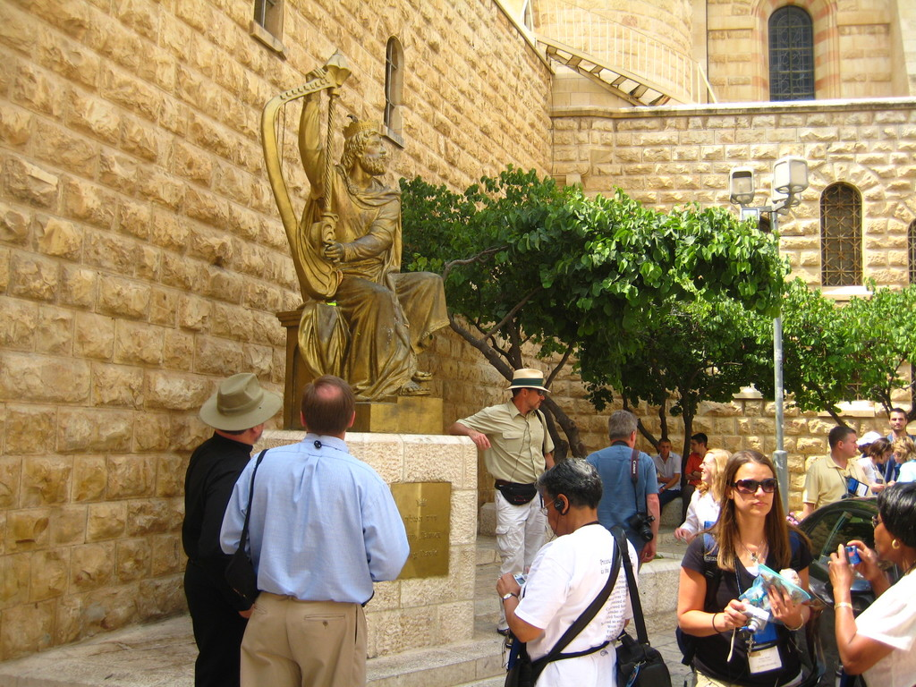 IMG 1722 - JERUSALEM 2009