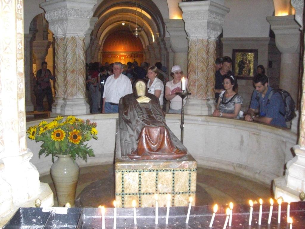 CIMG5262 - JERUSALEM 2009